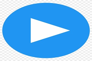 4dots Simple Video Compressor Crack + Serial Key Free [Latest]