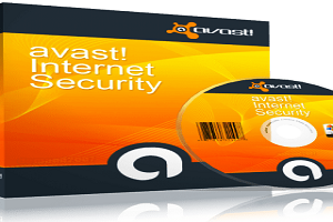 Avast Internet Security Crack With Activation Code Free Download [2021]