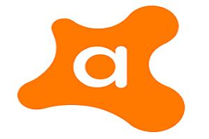 Avast Premium Security Crack With Keygen Free Download [2021]