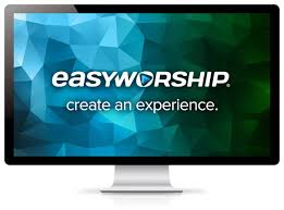 EasyWorship Crack With Activation Key Free Download [Latest]