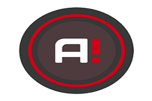 Mirillis Action Full Crack + Keygen Free Download [2021]