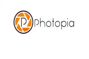 Photopia Director Full Crack With Serial Code Free Download [Latest]