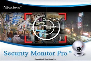 Security Monitor Pro Crack With Keygen Free Download [2021]