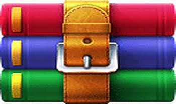 WinRAR 6.02 Archiver With Full Crack [Latest] Download Free
