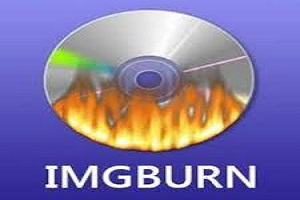ImgBurn Crack With Activation Key Free Download [2021]