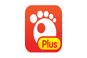 GOM Player Plus Full Crack With License Key Free Download [2021]