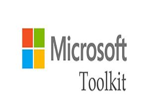 Microsoft Toolkit Full Crack + windows Product Key Free Download [2021]