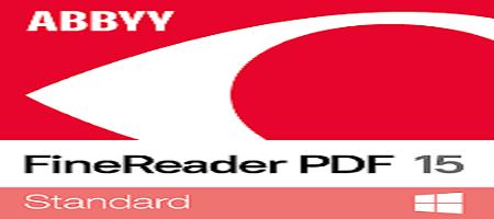 ABBYY FineReader Pdf 15.2.118 Crack + Activation Key free Download