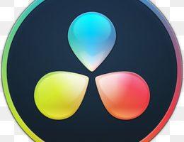 DaVinci Resolve Studio Crack With Serial Key Free Download [Latest]