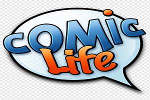 Comic Life Full Crack 3 with Serial Code Free Download Full Version 2021