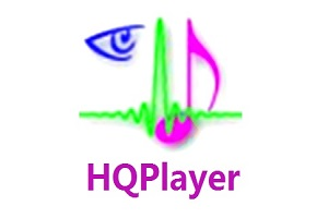 HQPlayer Pro Full Crack 4.14.0 + Serial Key Free Download [Latest]