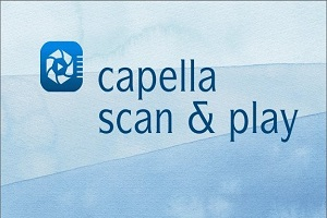 Capella Scan Full Crack 8.0 + Serial Number Free Download [Latest]