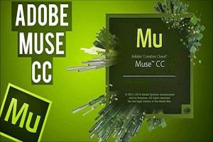 Adobe Muse CC crack 64 Bit + Keygen Free Download [Latest]