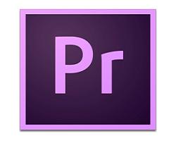 Adobe Premiere Pro Crack 15.4.1.6 + Keygen Free Download