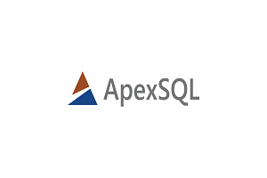 ApexSQL Diff Full Crack 2.13.85+ Activation Key Free Download [Latest]