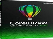 CorelDRAW Graphics Suite Crack + Serial Key Download Free [Latest]