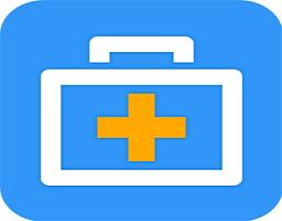 EaseUS Data Recovery Wizard Crack 13.5 + Keygen Free Download
