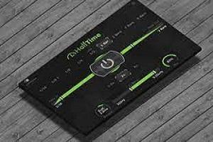CableGuys HalfTime VST Crack 1.1.1 + Keygen Free Download [Latest]