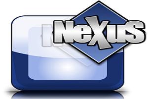 Refx Nexus Crack 3.5.4 + Serial Key Free Download [Latest]