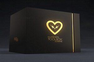 KiloHearts Toolbox Ultimate Crack + Keygen Free Download [Latest]