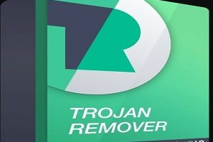 Loaris Trojan Remover Crack With Serial Key Free Download [Latest]