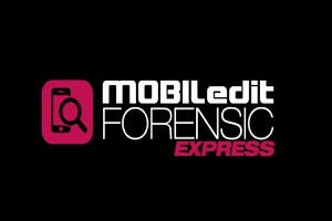MOBILedit Forensic Express Pro Crack 7.4.0.20408 + Key Free Download