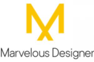 Marvelous Designer Enterprise Crack + Serial Key Free Download [Latest]