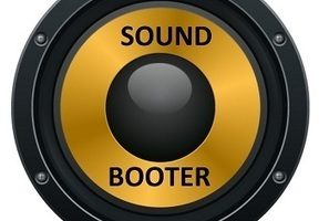 Letasoft Sound Booster Crack 1.11 With Serial Key Free Download [Latest]