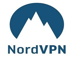 NordVPN Crack 6.39.6.0 With Serial Key Free Download [Latest]