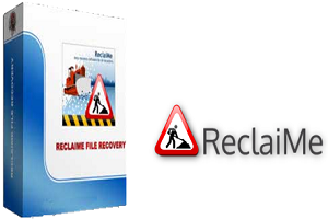 ReclaiMe File Recovery Crack 2.0.2476 + License Key 2021 [Latest]