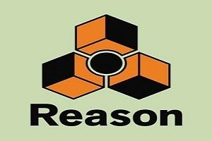 Reason Studios Reason Suite Crack + Serial Key Free Download [Latest]