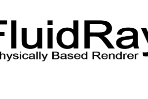 FluidRay Full Crack With Keygen Free Download [Latest]