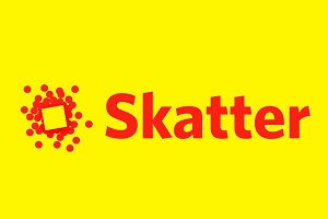 Skatter Crack 1.4.21 With Product Key Free Download [Latest]