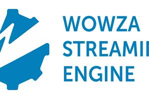 Wowza Streaming Engine Crack 4.8.14 + Keygen Free Download
