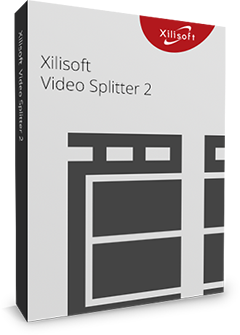 Xilisoft Video Splitter Crack 2.2.0 With Serial Key Free Download [Latest]