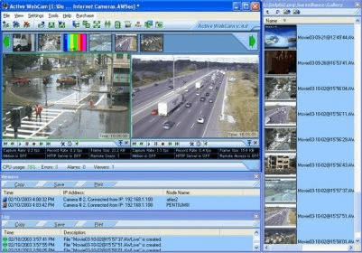 Active Webcam  Crack 11.6 With Keygen Free Download [Latest]