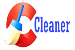 CCleaner Professional Crack 5.85.9170 + Keygen Free Download [Latest]