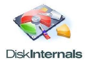 DiskInternals Linux Reader Full Crack 4.6.4.0+ Keygen Free [Latest]
