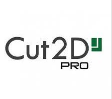 Vectric Cut2D Pro Crack 10.514 + Serial Key Free Download [Latest]