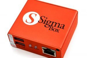 SigmaKey Box Full Crack With Serial Key Free Download [Latest]