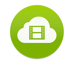 4K Video Downloader Crack is a variety of software through which users can download videos, subtitles, 3D videos, YouTube playlists, and other kinds of stuff.