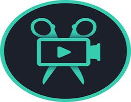 Movavi Video Editor Plus Crack 21.5.0 + Keygen Free Download [Latest]