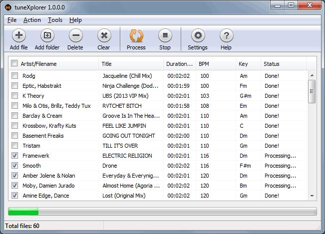 Abyss Media TuneXplorer Crack 2.9 + Keygen Free Download [Latest]