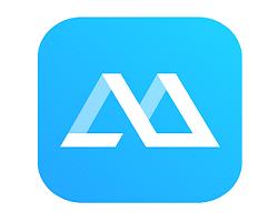 ApowerMirror Crack 1.6.0.6 + Activation Code Free Download [Latest]