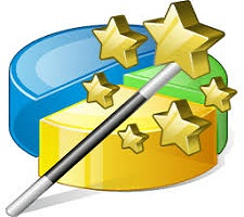 MiniTool Partition Wizard Crack 12.5 + Keygen Free Download [Latest]
