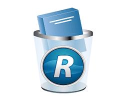 Revo Uninstaller Pro Crack 4.5.0 + Serial Key Free Download [Latest]