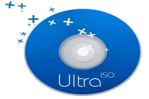 UltraIso Premium Crack