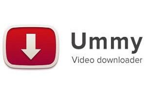 Ummy Video Downloader Crack 1.10.10.9 + Serial Key Free Download