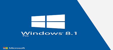 Windows 8.1 Activator Crack + Product Key Free Download [Latest]