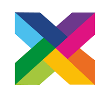 Xiret Crack 2.1.0 With Serial Key Free Download [Latest]